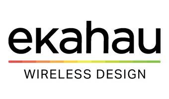 Logo-ekahau