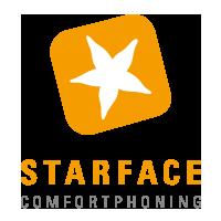 STARFACE_gedreht_w200